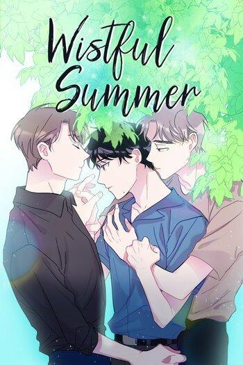 Wistful Summer